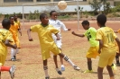 St Yared Sport_2