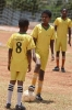 St Yared Sport_3