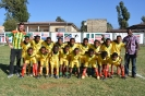 St Yared Sport_5